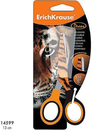 """Ножницы """"Tiger"""", 14599"""