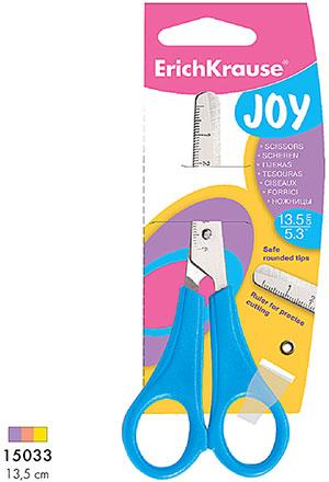 """Ножницы """"Joy"""", 15033"""
